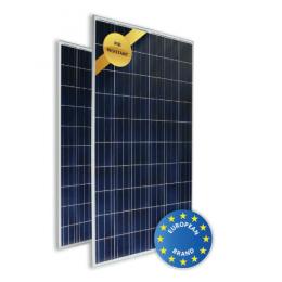 Module Solaire  G Series GENIUS 4BB Mprime