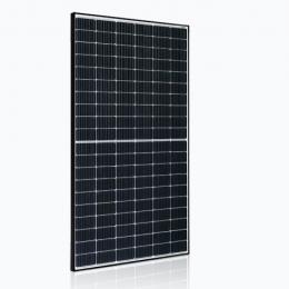 Solar Module 370w AstroSemi Astronergy - Black Frame CHSM60M-HC