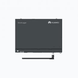 Registratore di dati - Huawei - SmartLogger 3000A-it