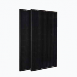 Modulo Solar JA Solar 315W JAM60S12