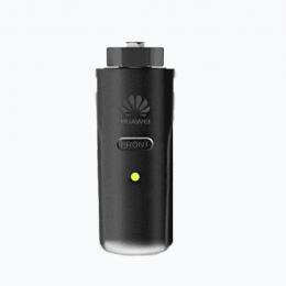 Monitoring - Huawei - Smart Dongle-WLAN